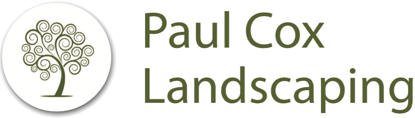 Paul Cox Landscaping