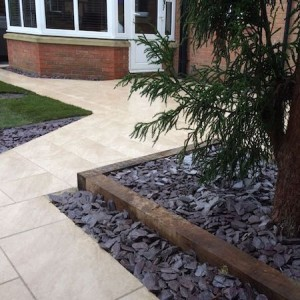 Porcelain installers York